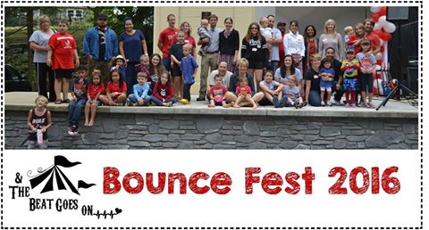 the-beat-goes-on-bounce-fest-2016